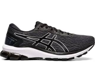 ASICS GT-1000 9 Women Running Shoes