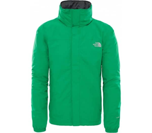 THE NORTH FACE Resolve Men Outdoor Jacket - 1
