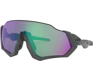 Oakley Flight Jacket Occhiali da sole