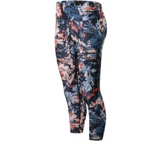 New Balance WP01211 Damen Trainingstights