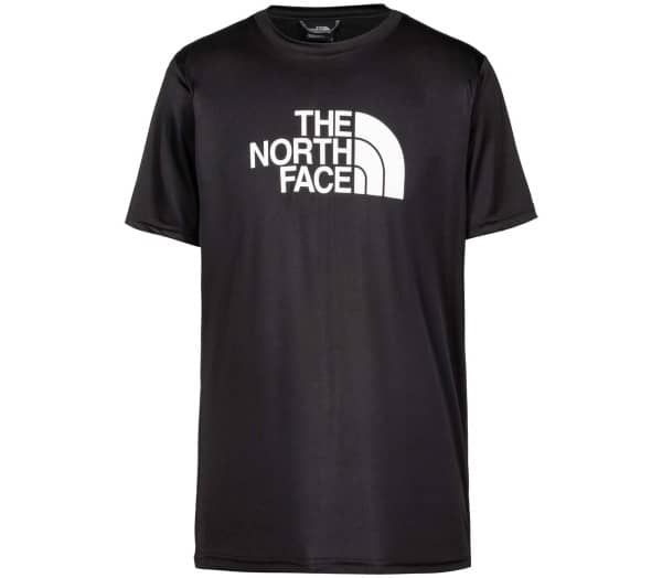 THE NORTH FACE Reaxion Easy Men T-Shirt - 1