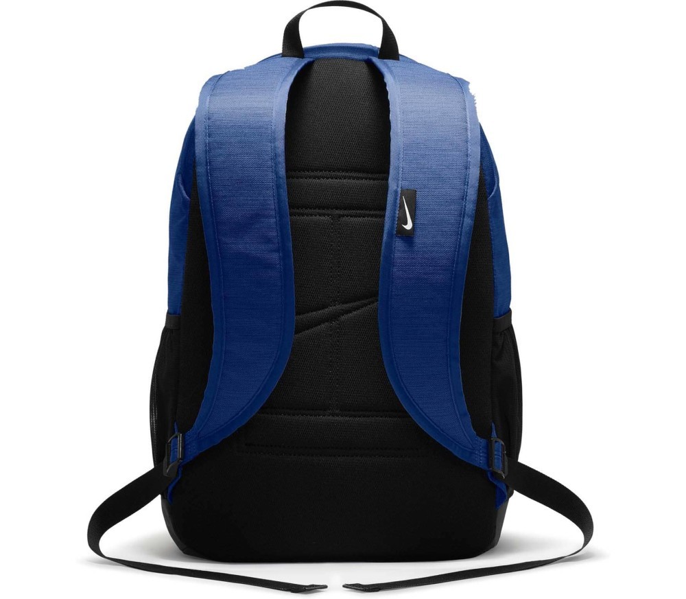 Nike - Court Unisex tennis backpack (blue)