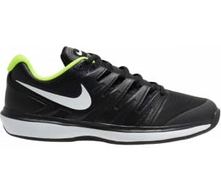 NikeCourt Air Zoom Prestige Herr Tennisskor