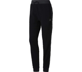 LM Lightweight Women Trousers