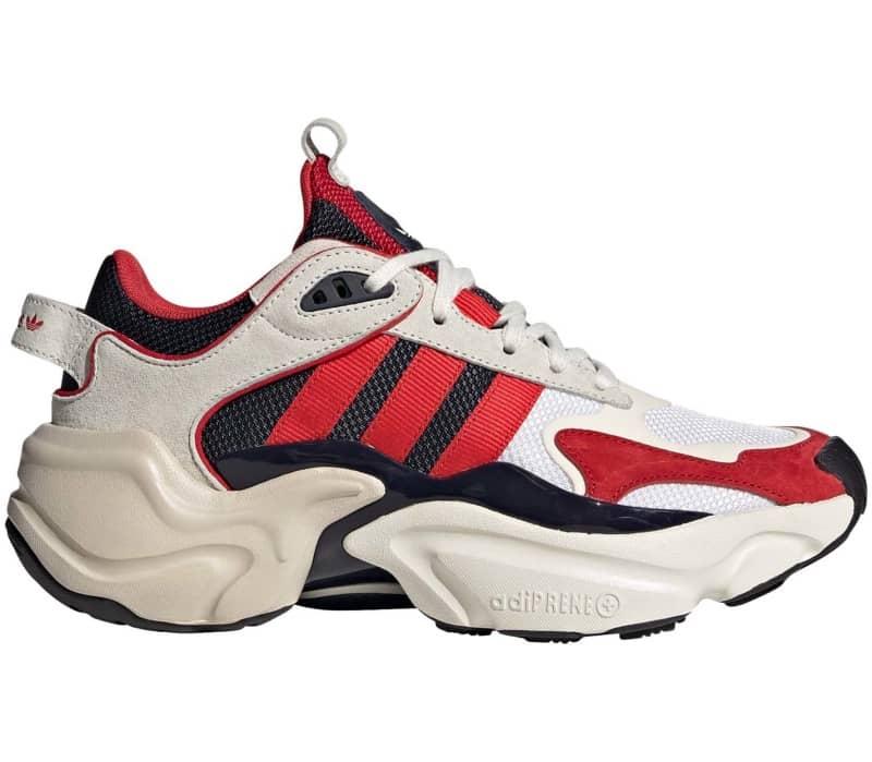 Magmur Runner Women Sneakers