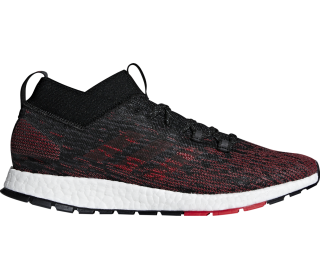 PureBoost RBL Hommes