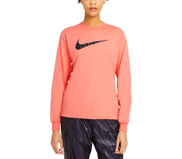 NIKE SPORTSWEAR Icon Clash Femmes Sweat - 1
