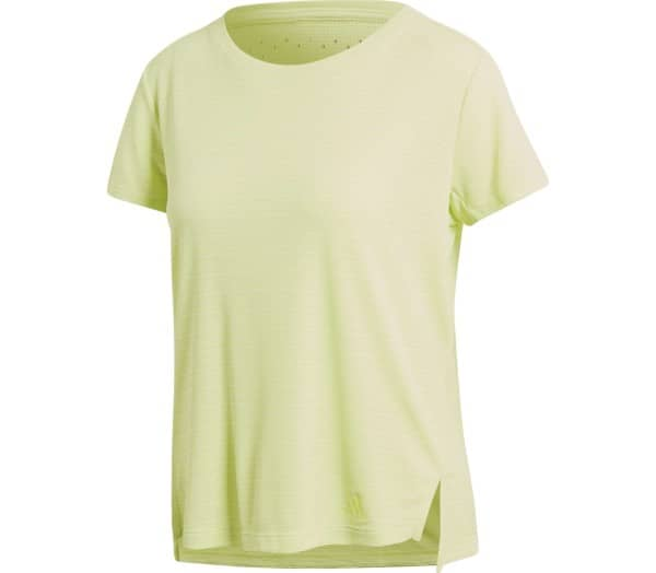 ADIDAS Freelift Chill Damen T-Shirt - 1