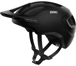 Axion SPIN Unisex Casco da mountain bike