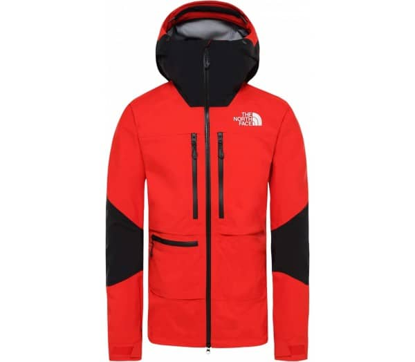 THE NORTH FACE Summit L5 Futurelight™ Hombre Chaqueta hardshell - 1