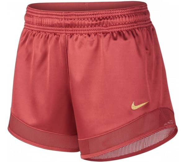 NIKE Dri-FIT Women Running Shorts - 1
