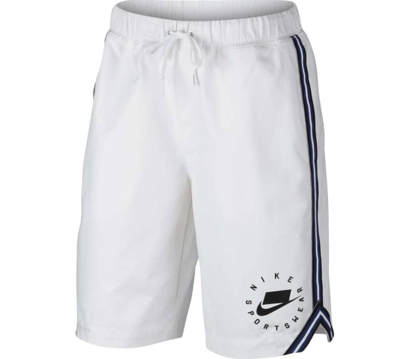 Canvas Damen Shorts