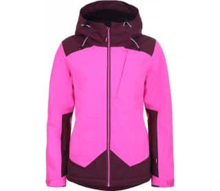 Caen Women Ski Jacket