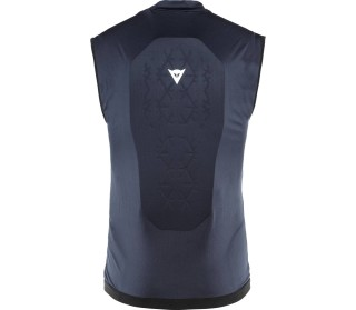 Flexagon Lite Men Back Protector