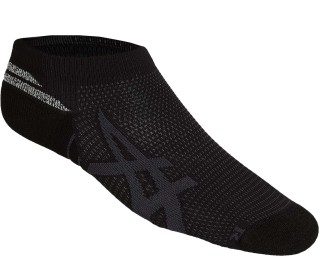 ASICS Road Ankle Grip Running Socks