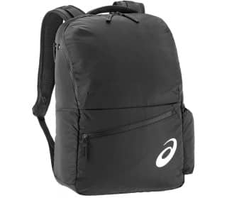 ASICS Everyday Backpack