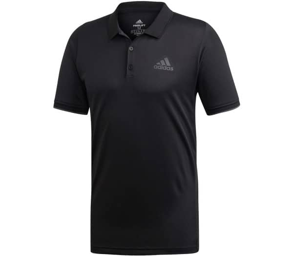ADIDAS Freelift Men Tennis Polo Shirt - 1