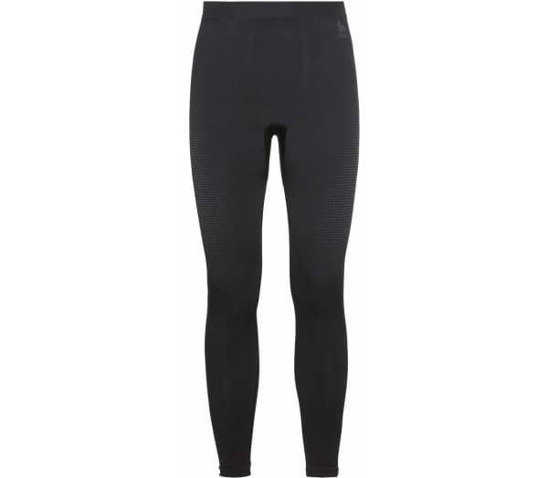 ODLO PERFORMANCE WARM Herren Funktionsunterhose - 1