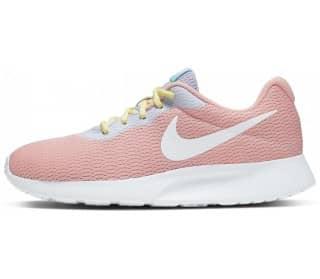 Tanjun Dames Sneakers