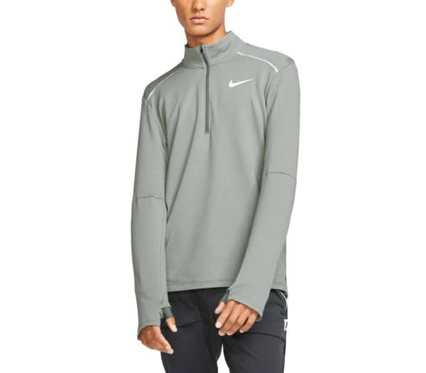 NIKE Element 3.0 Heren Hardlooptop - 1