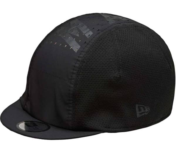 MAAP Stealth Performance Casquette - 1