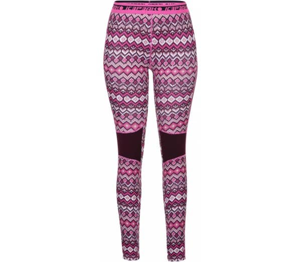 ICEPEAK Caswell Women Functional Trousers - 1