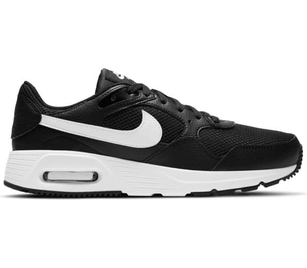 NIKE SPORTSWEAR Air Max SC Men Shoes - 1