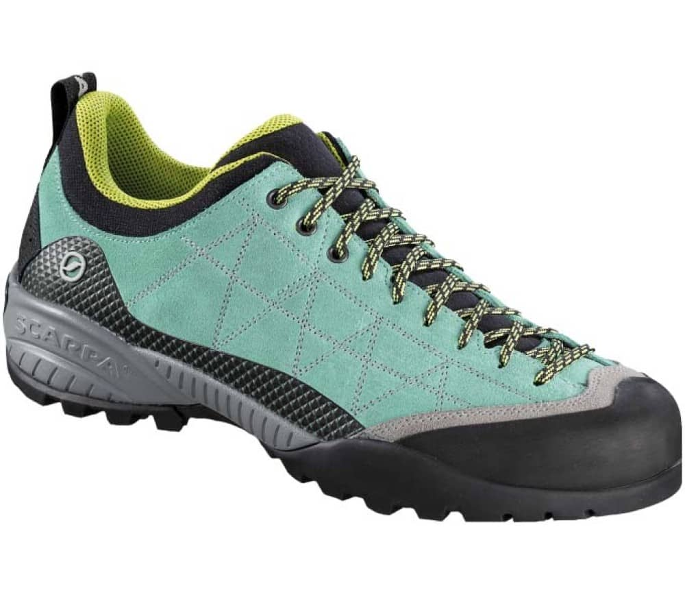 Zen Pro Women Approach Shoes