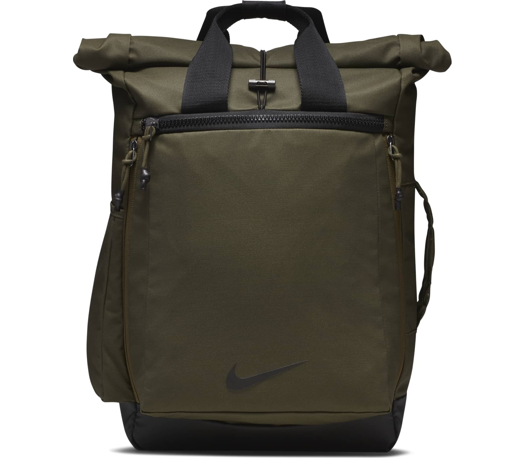 Nike - Vapor Energy 2.0 Unisex Trainingstasche (braun)
