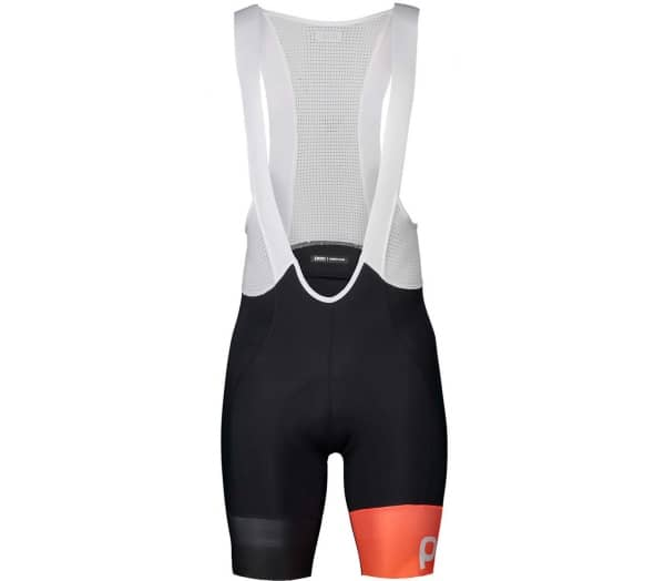 POC Essential Road VPDs Heren Bib Shorts - 1
