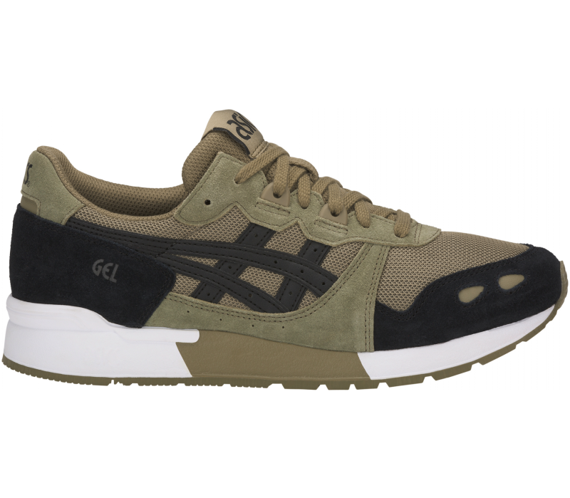 GEL-LYTE Herr Sneakers