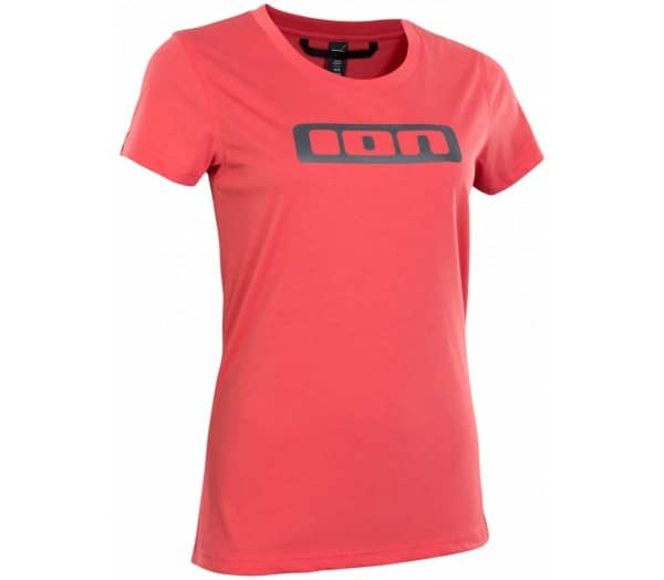 ION Seek DR Women Jersey - 1
