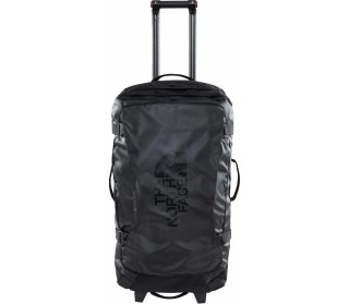 The North Face Rolling Thunder 30 Travel Bag