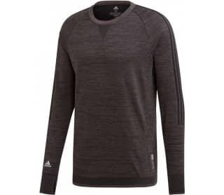 Primeknit HD Men Running Top