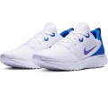 Nike Legend React Hommes blanc