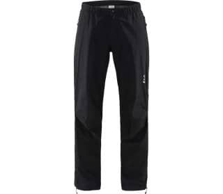 Haglöfs L.I.M Heren Outdoorbroek