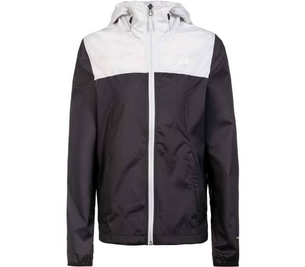THE NORTH FACE Cyclone Damen Outdoorjacke - 1
