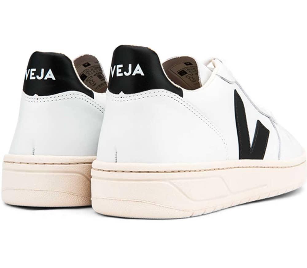 V-10 Unisex Sneakers