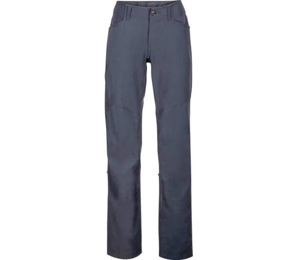 MARMOT Sonia Damen Outdoorhose - 1