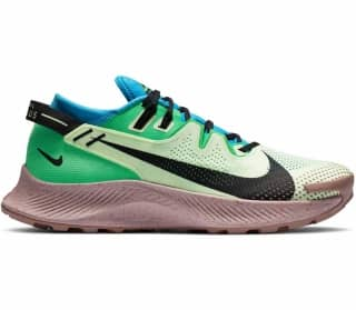 Nike Pegasus Trail 2 Hommes Chaussures running