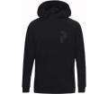 Peak Performance Pulse Herren schwarz