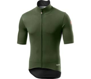 Castelli Perfetto RoS Light Heren Fietstrui