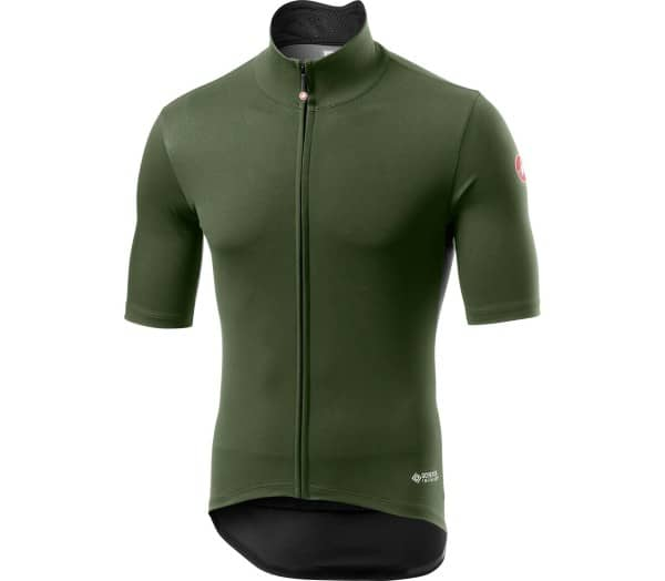 CASTELLI Perfetto RoS Light Men Cycling Jersey - 1