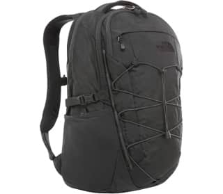The North Face Borealis Daypack-ryggsäck