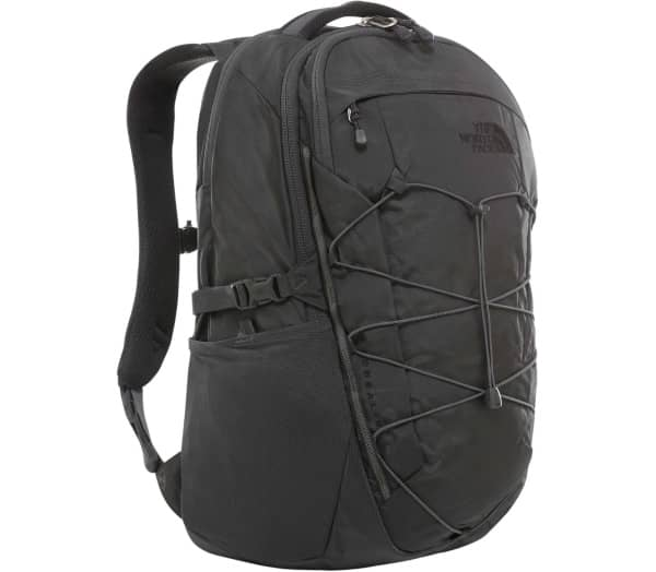 THE NORTH FACE Borealis Zaino - 1
