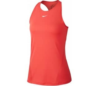 Nike Pro Women Sports-Top