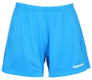 Babolat Match Core Damen Tennisshorts