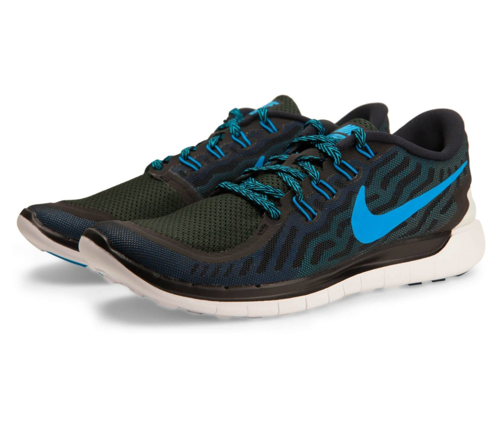 Barefoot Running Shoes Online