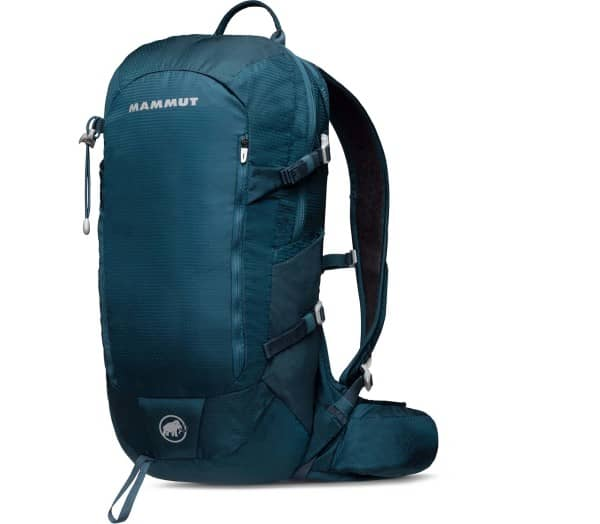 MAMMUT Lithium Speed 15L Hiking-Backpack - 1