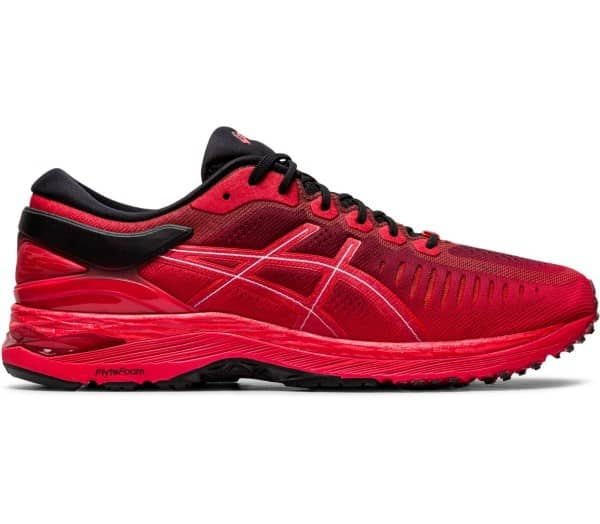 ASICS METARUN Men Running Shoes  - 1